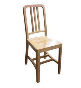 SIT 199 Chair - 23
