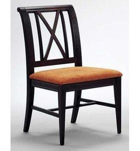 Opera Chair - 23