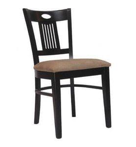 Pressa Chair - 23