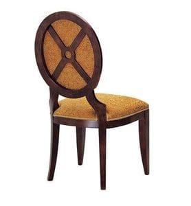 Prima Chair - 23