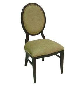 Ritorno Chair - 23