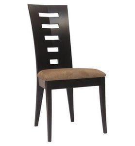 Roberto Chair - 23