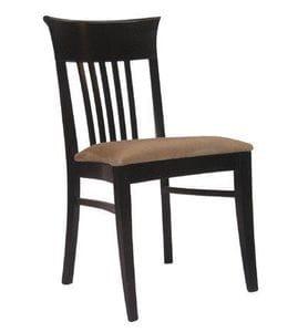 Minuto Chair - 23