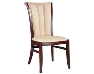 HX-765 Chair-44