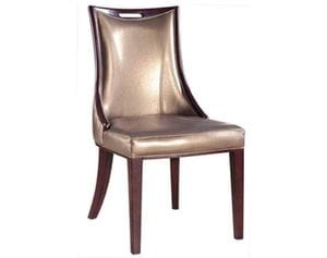 HX-778 Chair -44