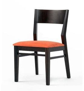 Giulio Chair -23