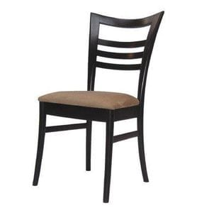 First Chair -23