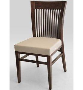 Gabriella Chair -23