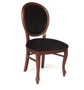 Fawn Chair -23