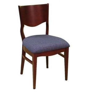 Epoca Chair -23