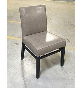 DFG Chair - 23