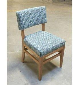 Doba Chair -23