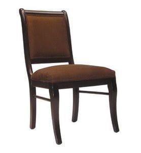 Canim Chair -23