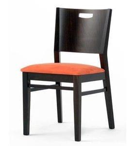 Axrid Chair - 23