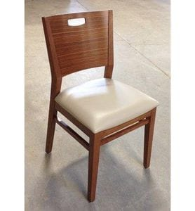 Axtrid Veneer Chair -23