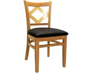 833 Side Chair -44