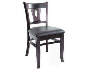 837 Chair -44