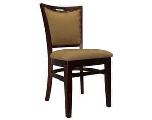 841 Chair -44