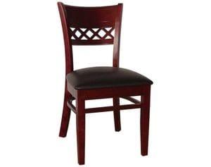 852 Chair -44