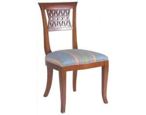 862 Chair -44