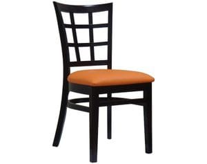 829 Side Chair -44