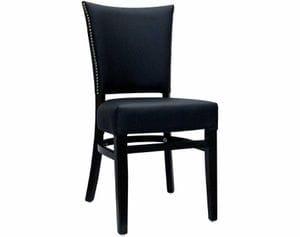 829UFB Chair -44