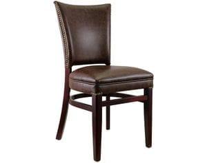 829UFB PS6 Chair -44