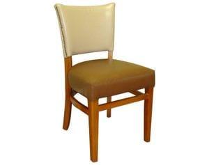 827UFB Chair -44