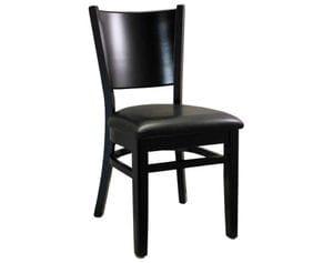 822 Chair - 44