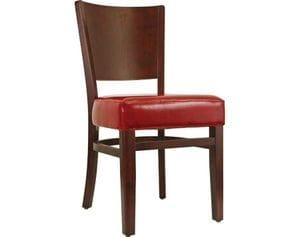 821 Chair - 44