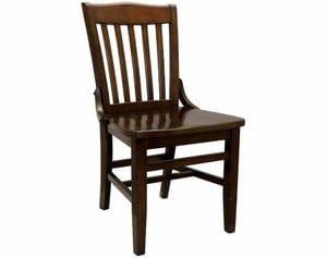 815 Chair -44
