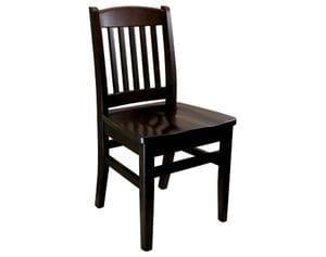 817 Chair -44