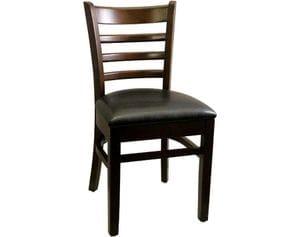 811R Chair -44