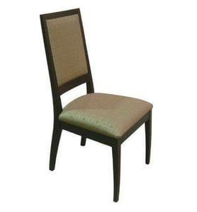 500 U Chair -23