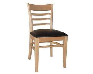 445 Chair -44