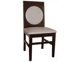 459 Chair -44