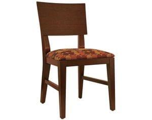 481 Chair -44