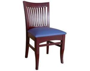 442 Chair -44