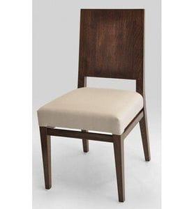 399 Chair -23