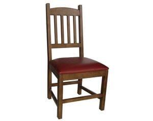 428 Chair -44