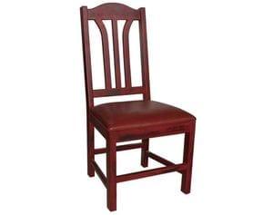 429 Chair -44