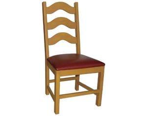 430 Chair -44