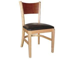 365 Chair -44
