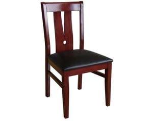 368 Chair -44