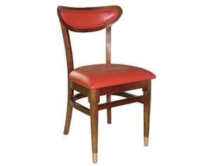 284 Chair -44