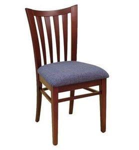 201 Chair -23