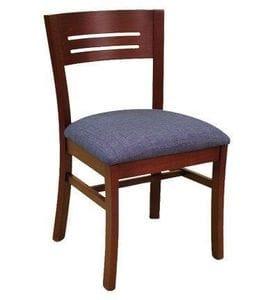 203 Chair -23