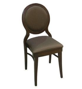 219 Stacking Chair -23