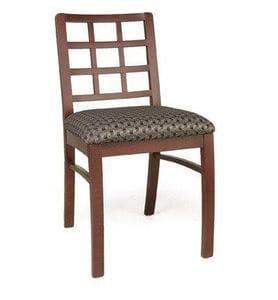 241 Chair -23