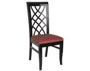 042 Chair -44